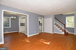 Photo of 2603 Arvin STREET, Silver Spring, MD 20902 (MLS # MDMC659442)
