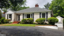 Photo of 3407 Inverness DRIVE, Chevy Chase, MD 20815 (MLS # MDMC659552)