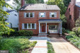 Photo of 2726 Blaine DRIVE, Chevy Chase, MD 20815 (MLS # MDMC659622)