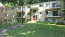 Photo of 10690 Weymouth STREET, Unit W-103, Bethesda, MD 20814 (MLS # MDMC659710)