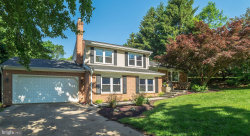 Photo of 10924 Longmeadow DRIVE, Damascus, MD 20872 (MLS # MDMC659752)