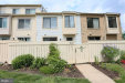Photo of 8618 Welbeck WAY, Montgomery Village, MD 20886 (MLS # MDMC659792)
