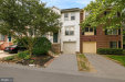 Photo of 8610 Delcris DRIVE, Gaithersburg, MD 20886 (MLS # MDMC659806)
