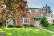Photo of 1806 August DRIVE, Silver Spring, MD 20902 (MLS # MDMC659824)