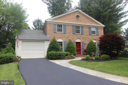 Photo of 9501 Appeals PLACE, Montgomery Village, MD 20886 (MLS # MDMC659910)