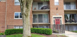 Photo of 884 College PARKWAY, Unit 201, Rockville, MD 20850 (MLS # MDMC659912)