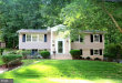 Photo of 13505 Bartlett STREET, Rockville, MD 20853 (MLS # MDMC659952)