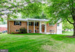 Photo of 12625 Eastbourne DRIVE, Silver Spring, MD 20904 (MLS # MDMC660178)