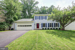 Photo of 4219 Headwaters LANE, Olney, MD 20832 (MLS # MDMC660248)