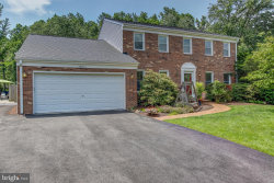 Photo of 10812 Middleboro DRIVE, Damascus, MD 20872 (MLS # MDMC660918)