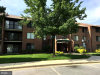 Photo of 15310 Beaverbrook COURT, Unit 89-1K, Silver Spring, MD 20906 (MLS # MDMC660938)
