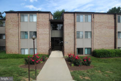Photo of 19023 Mills Choice ROAD, Unit 4, Gaithersburg, MD 20886 (MLS # MDMC660994)