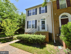 Photo of 13800 Lullaby ROAD, Germantown, MD 20874 (MLS # MDMC661120)