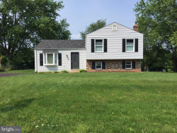 Photo of 25009 Applecross TERRACE, Damascus, MD 20872 (MLS # MDMC661432)