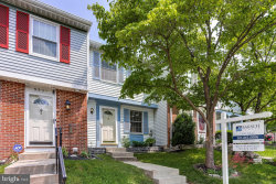 Photo of 9929 Canvasback WAY, Damascus, MD 20872 (MLS # MDMC661474)