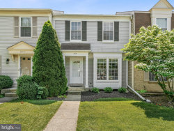 Photo of 3114 Benton Square DRIVE, Olney, MD 20832 (MLS # MDMC661618)