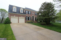 Photo of 18209 Littlebrooke DRIVE, Olney, MD 20832 (MLS # MDMC662422)