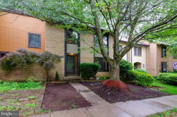 Photo of 20420 Meadow Pond PLACE, Montgomery Village, MD 20886 (MLS # MDMC662992)