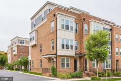 Photo of 208 Hemingway DRIVE, Gaithersburg, MD 20878 (MLS # MDMC662996)