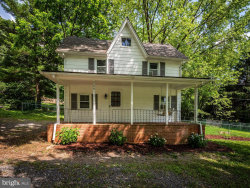 Photo of 26911 Clarksburg ROAD, Damascus, MD 20872 (MLS # MDMC663146)