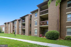 Photo of 7900 Pearlbush DRIVE, Unit 303, Gaithersburg, MD 20879 (MLS # MDMC663632)