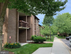 Photo of 18403 Guildberry DRIVE, Unit 303, Gaithersburg, MD 20879 (MLS # MDMC664172)
