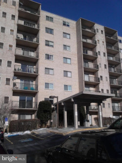 Photo of 12001 Old Columbia PIKE, Unit 515, Silver Spring, MD 20904 (MLS # MDMC664314)
