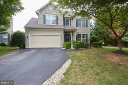 Photo of 13622 Parreco Farm COURT, Germantown, MD 20874 (MLS # MDMC664376)