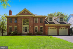 Photo of 105 Midsummer DRIVE, Gaithersburg, MD 20878 (MLS # MDMC664606)