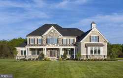 Photo of 30 Seabiscuit DRIVE, Olney, MD 20832 (MLS # MDMC664668)