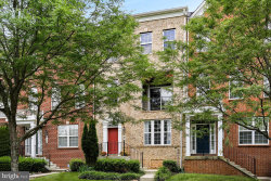 Photo of 909 Hidden Marsh STREET, Gaithersburg, MD 20877 (MLS # MDMC664842)