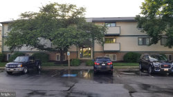 Photo of 19605 Gunners Branch ROAD, Unit 2-0232, Germantown, MD 20876 (MLS # MDMC664844)