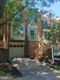 Photo of 15707 Cherry Blossom LANE, Gaithersburg, MD 20878 (MLS # MDMC664936)