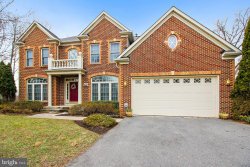 Photo of 1019 Curtis PLACE, Rockville, MD 20852 (MLS # MDMC664938)