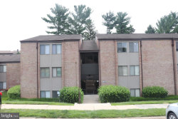 Photo of 19029 Mills Choice ROAD, Unit 1, Gaithersburg, MD 20886 (MLS # MDMC665030)