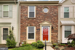 Photo of 12546 Post Creek PLACE, Germantown, MD 20874 (MLS # MDMC665036)