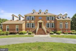 Photo of 9135 Goshen Valley DRIVE, Gaithersburg, MD 20882 (MLS # MDMC665162)