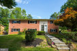 Photo of 1628 Martha TERRACE, Rockville, MD 20852 (MLS # MDMC665296)