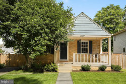 Photo of 10157 Sutherland ROAD, Silver Spring, MD 20901 (MLS # MDMC665342)