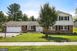 Photo of 14009 Rippling Brook DRIVE, Silver Spring, MD 20906 (MLS # MDMC665454)