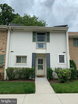 Photo of 3502 Chiswick COURT, Unit 40-B, Silver Spring, MD 20906 (MLS # MDMC665528)