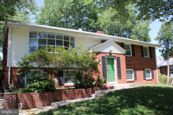 Photo of 3016 Red Lion LANE, Silver Spring, MD 20904 (MLS # MDMC665586)