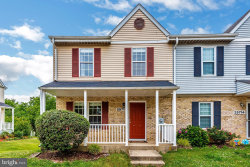Photo of 25712 Woodfield ROAD, Damascus, MD 20872 (MLS # MDMC665652)