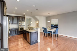 Photo of 126 Parkview AVENUE, Gaithersburg, MD 20878 (MLS # MDMC665764)