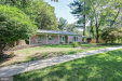 Photo of 511 Bradford DRIVE, Rockville, MD 20850 (MLS # MDMC669102)
