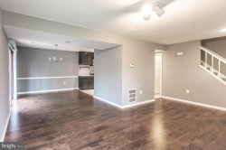 Photo of 18517 Tarragon WAY, Germantown, MD 20874 (MLS # MDMC670946)
