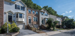Photo of 806 Suffield DRIVE, Gaithersburg, MD 20878 (MLS # MDMC673866)