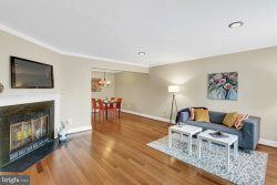 Photo of 11302 Appledowre WAY, Unit 582, Germantown, MD 20876 (MLS # MDMC674096)