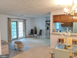 Photo of 12201 St Peter COURT, Unit G, Germantown, MD 20874 (MLS # MDMC674296)