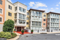 Photo of 14801 Pennfield CIRCLE, Unit 212, Silver Spring, MD 20906 (MLS # MDMC674564)